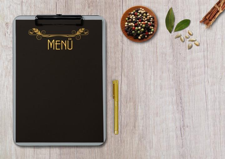 menu-3167859_1920