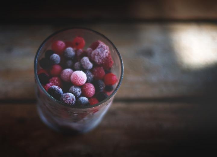 frozen-food-1082209_1920